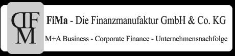 FiMa-Die Finanzmanufaktur GmbH & Co.KG